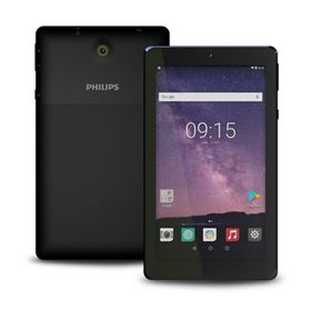 Tablet-Philips-TLE732-77