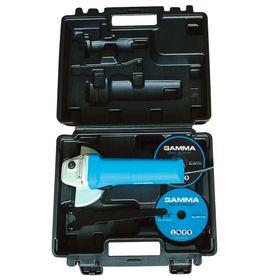 Amoladora-Angular-Gamma-en-kit-G1910KAR