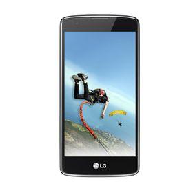 Celular-Libre-LG-K8-4G-Black-Blue