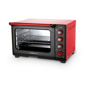 Horno-Electrico-Ultracomb-UC-40CD-40-LTS