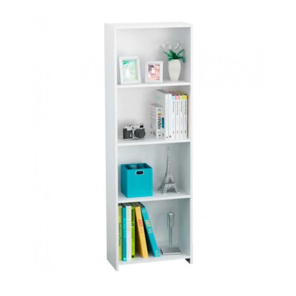 Muebles Living Y Comedor Bibliotecas Centro Estant Fravega # Muebles Centro Estant