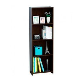 Biblioteca-Centro-Estant-B102-wengue