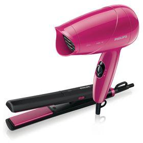 Planchita-de-pelo-y-Secador-Philips-HP8644-00