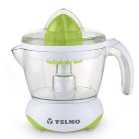 Exprimidor-Yelmo-EX-1303