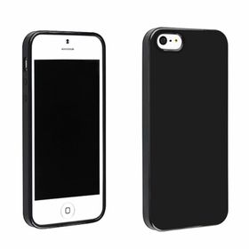 Funda-Urbano-iPhone-SE