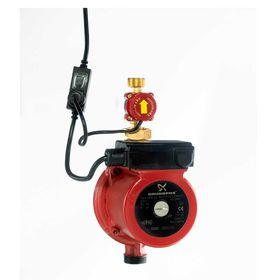 Bomba-presurizadora-Grundfos-UPA-120-180