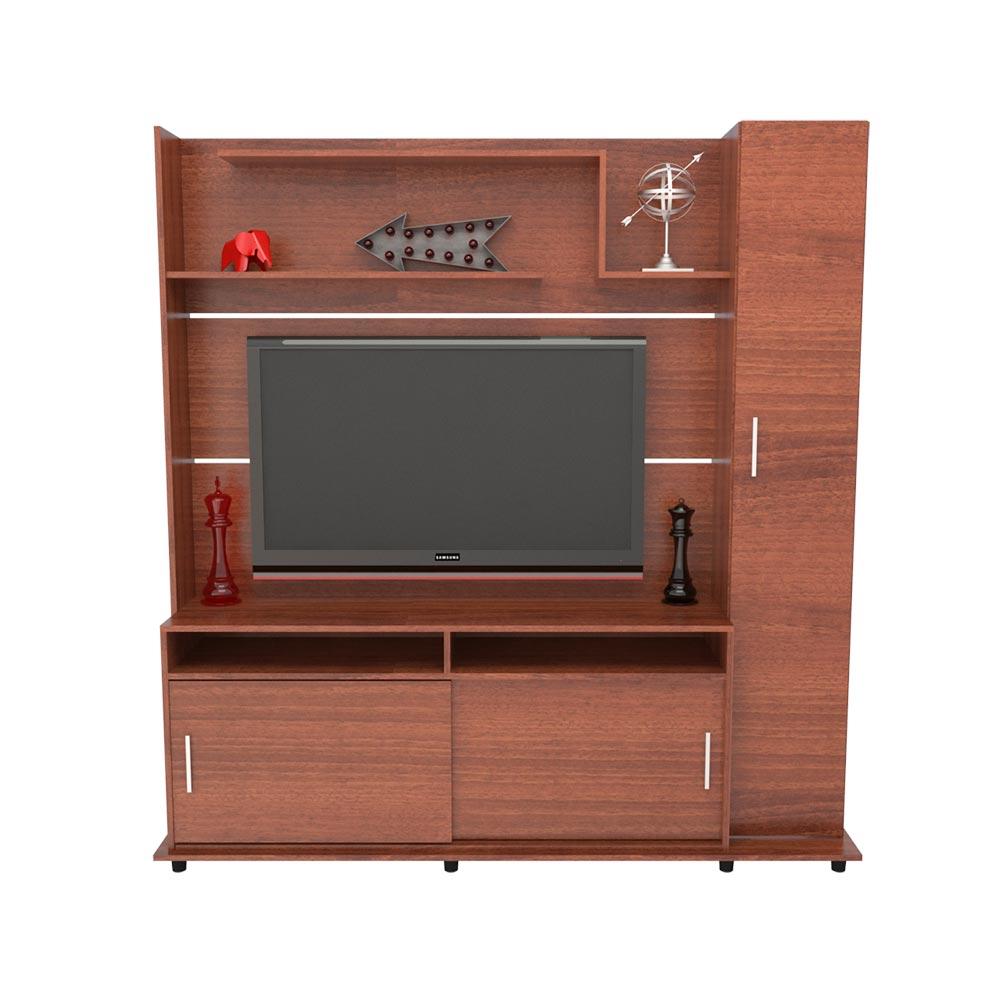 Centro-de-entretenimiento-Tables-1107-Caoba-52-Pulgadas