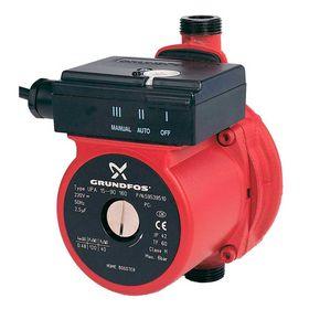 Bomba-presurizadora-Grundfos-UPA-15-90-160