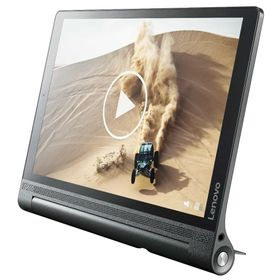 tablet-lenovo-yt3-x90f-tab-700442