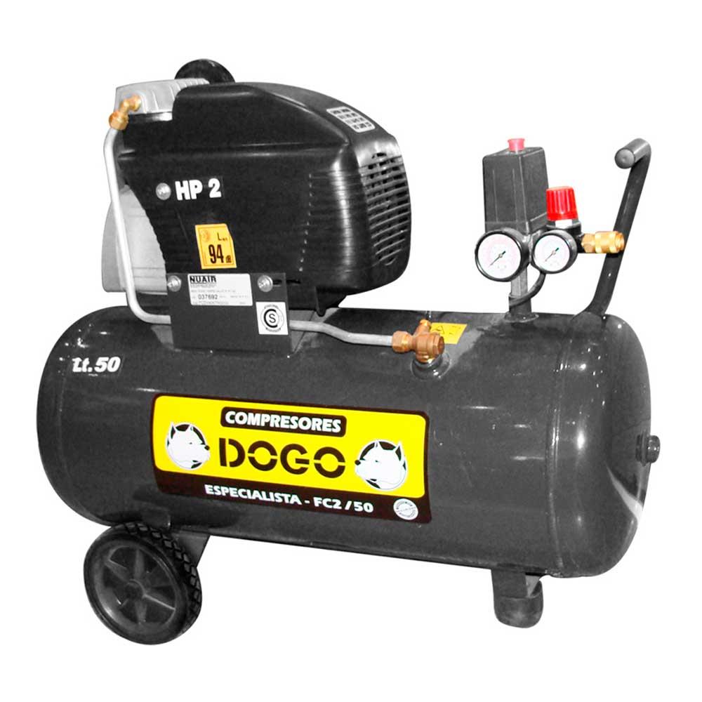 Compresor-Dogo-Especialista-FC2-50-2-HP