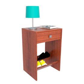 Mesa-de-luz-Tables-6420-Caoba-Tabaco