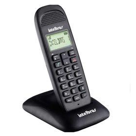 Telefono-inalambrico-Intelbras-TS-2310