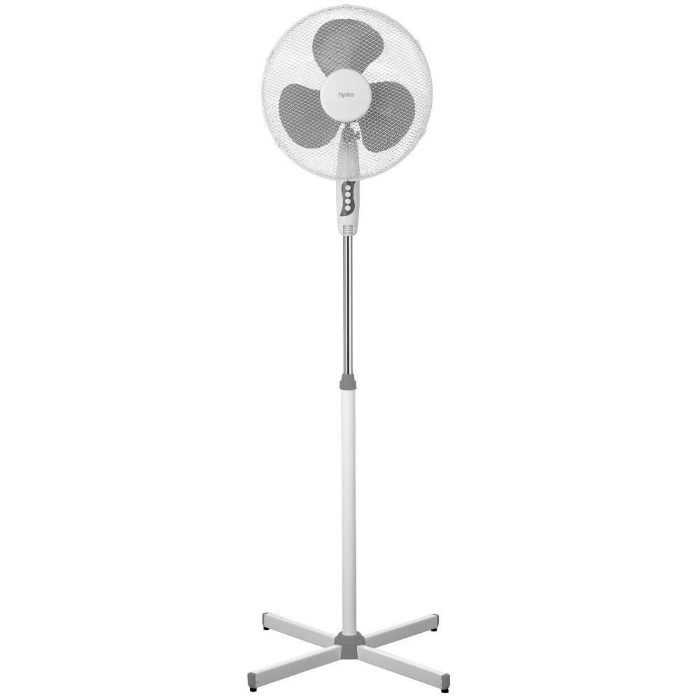 Ventilador-de-pie-Hydra-HY-SF16G