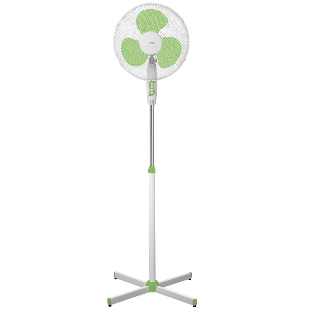 Ventilador-de-pie-Hydra-HY-SF16V