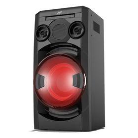 Sistema-de-audio-JVC-XS-E51P6B