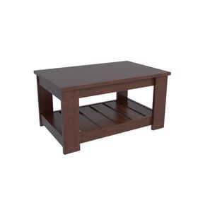 Mesa-ratona-Tables-2002-CTA-caoba-tabaco
