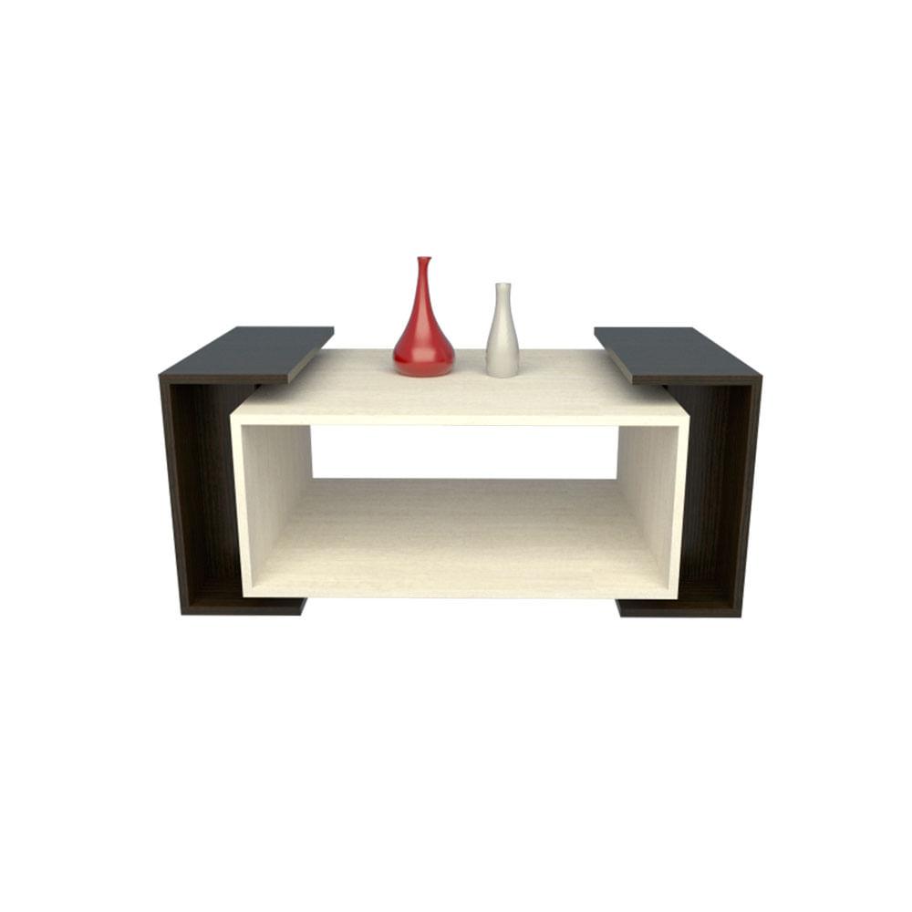 Mesa-ratona-Tables-2018-CWH-wengue-habano