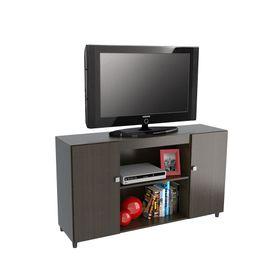 Mesa-TV-Tables-1400-WH-wengue-habano