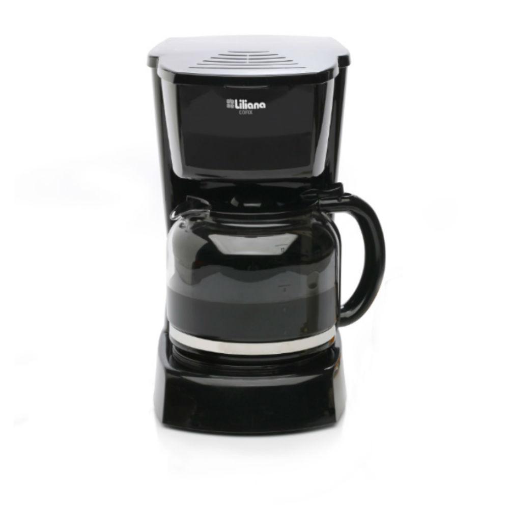 Cafetera-de-filtro-Liliana-AC960