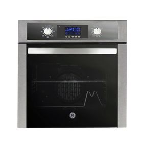 Horno-Electrico-GE-Appliances-HEGE6054I-65-LTS