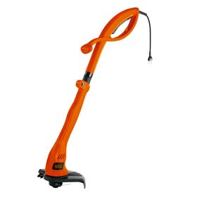 Bordeadora-Black--Decker-GL300T
