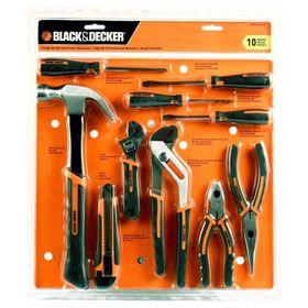 Set-de-herramientas-manuales-Black--Decker-HDT51-910