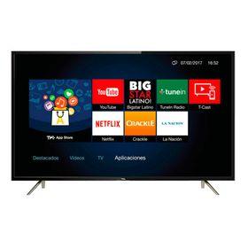 SmartTVTCL49S4900