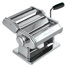 Maquina-de-Pastas-Smart-Tek-BP2017-Buona-Pasta