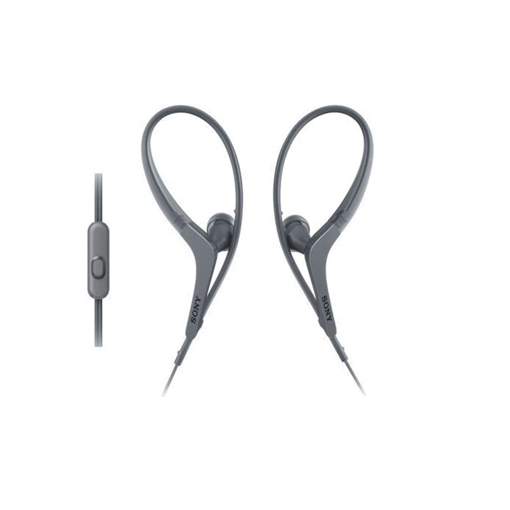 Auriculares-deportivos-in-ear-Sony-AS410AP