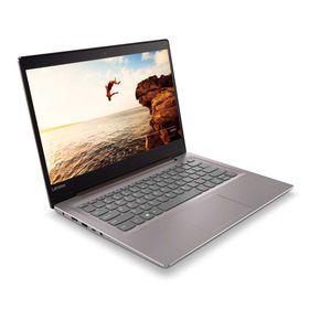 Notebook-Lenovo-Ideapad-520-80YL00QM-Core-I5