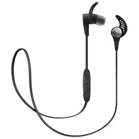 Auriculares-Bluetooth-Jaybird-X3