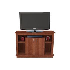 Mesa-TV-Tables-1027-caoba-tabaco