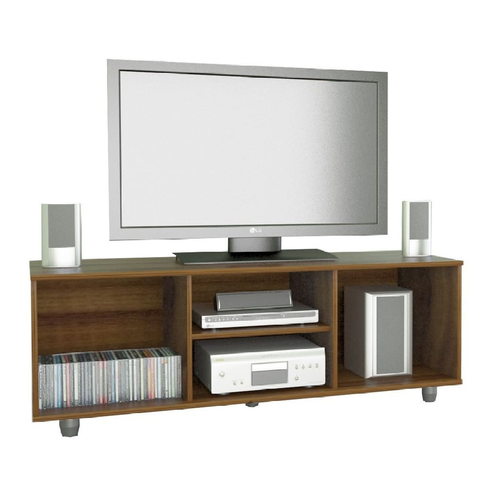 Muebles Modulares Para Tv Great Mesa Tv Lcd Rack Led Modular  # Muebles Modulares