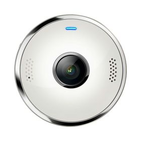 Video-Camara-Motorola-Verve-Cam
