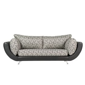 Sillon-Color-Living-Porto-negro