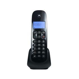 Telefono-inalambrico-Motorola-M700-negro