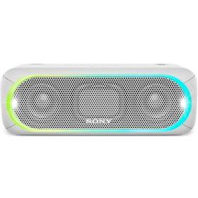 Parlante-Bluetooth-Sony-SRS-XB30