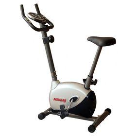 Bicicleta-fija-Semikon-TE-2455HP
