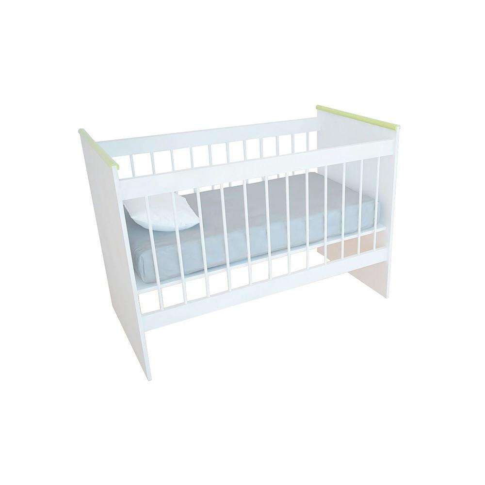 Lujo Muebles Cunas Pricesbaby Motivo - Muebles Para Ideas de Diseño ...
