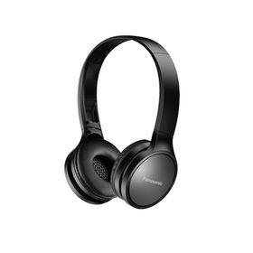 Auriculares-Bluetooth-Panasonic-RP-HF400BPUZ