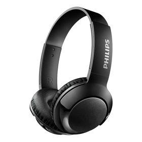 Auriculares-Bluetooth-Philips-Bass-SHB3075BK