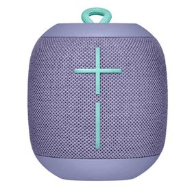 Parlante-Bluetooth-Ultimate-Ears-Wonderboom-Black