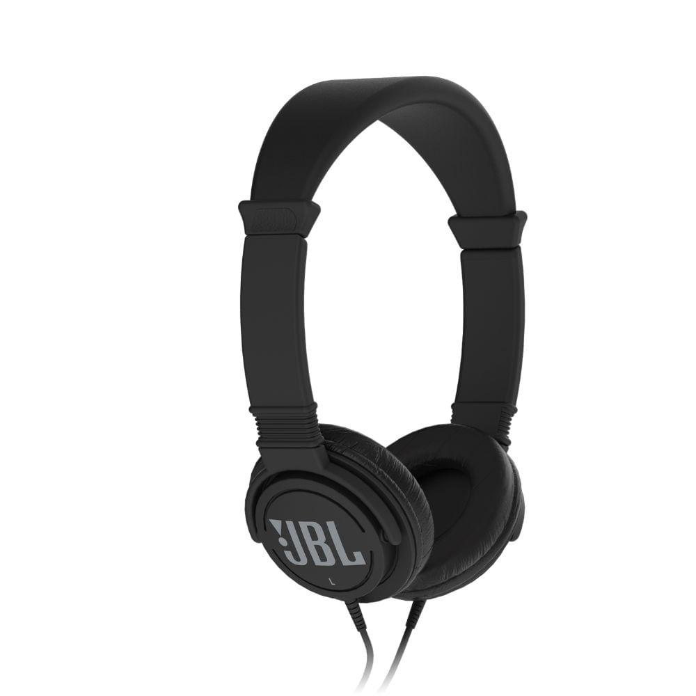 Auriculares-Vincha-JBL-C300SI