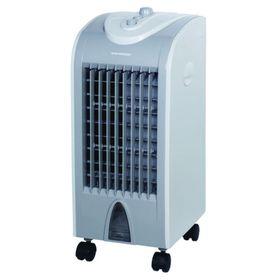 Enfriador-de-aire-Tagwood-AIRC11