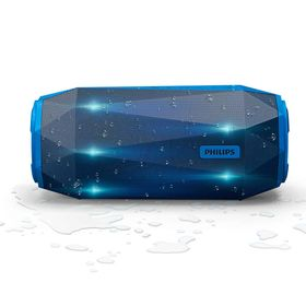 Parlante-Bluetooth-Philips-SB500A00