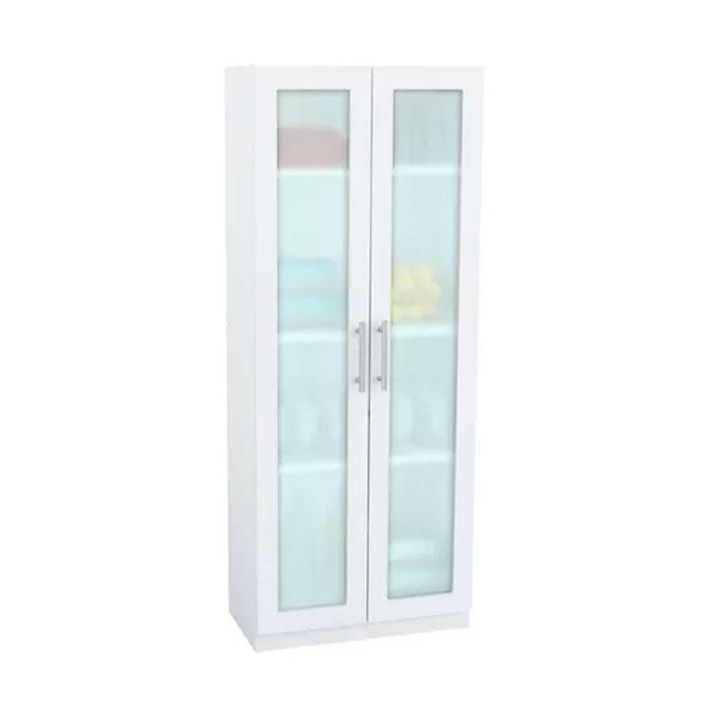 Despensero-2-puertas-Centro-Estant-DIS2MAC-blanco