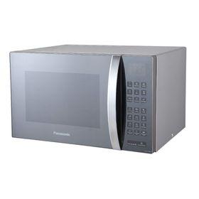 Microondas-Panasonic-NN-GT68HSRUE-30LT