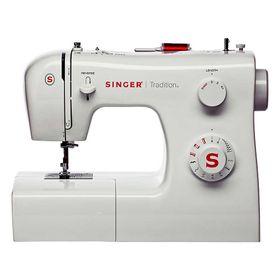 Maquina-de-coser-Singer-2250C