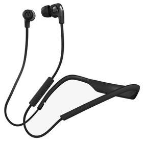 Auriculares-Bluetooth-Skullcandy-Smokin-Buds-2