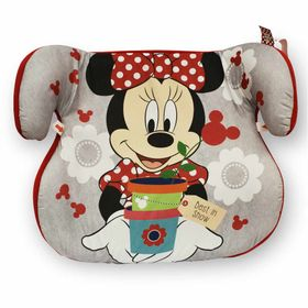 Booster-Ok-Baby-25511-Minnie